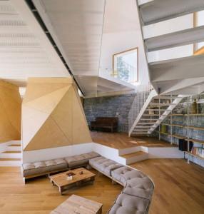renovasi-rumah-pertanian-menjadi-rumah-modern-11