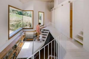 renovasi-rumah-pertanian-menjadi-rumah-modern-12