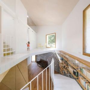 renovasi-rumah-pertanian-menjadi-rumah-modern-13