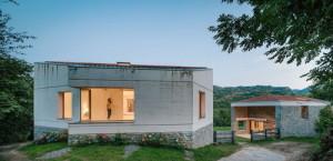 renovasi-rumah-pertanian-menjadi-rumah-modern-4