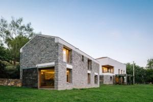 renovasi-rumah-pertanian-menjadi-rumah-modern-5