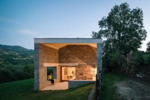 renovasi-rumah-pertanian-menjadi-rumah-modern-7
