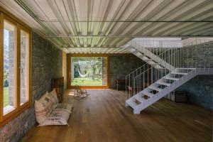 renovasi-rumah-pertanian-menjadi-rumah-modern-8