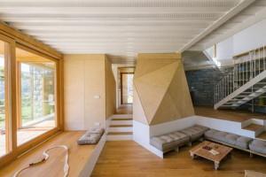 renovasi-rumah-pertanian-menjadi-rumah-modern-9