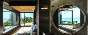 desain-rumah-kontemporer-dengan-dinding-batu-15