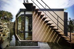 desain-rumah-kontemporer-dengan-dinding-batu-18