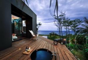 desain-rumah-kontemporer-dengan-dinding-batu-19