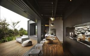 desain-rumah-kontemporer-dengan-dinding-batu-6