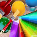 Memadukan Warna Logam Untuk Menambah Tampilan Mewah Pada Interior Rumah Anda