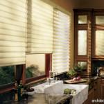 Dekorasi Jendela Untuk Setiap Ruangan Yang Ada Dirumah Anda