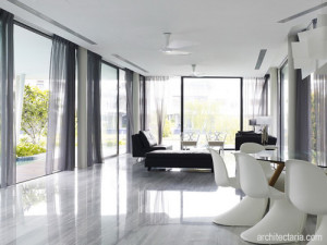 desain-interior-bergaya-modern-monokromatik-2