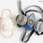 Menghilangkan Bau Yang Tidak Sedap Di Dalam Rumah Anda