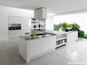 modern-kitchen-cabinet-1