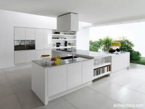 modern-kitchen-cabinet-1