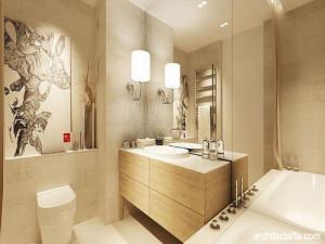 desain-interior-kamar-mandi-dengan-warna-netral-1
