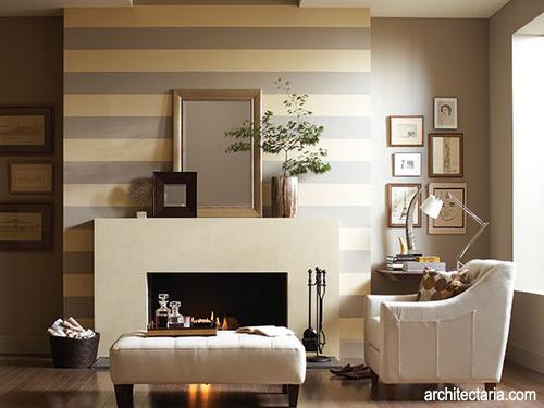 Warna Cat Rumah Netral  apa itu warna netral dan kenapa anda sebaiknya memilih warna