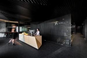 desain-interior-ruang-kerja-hilam-office-1