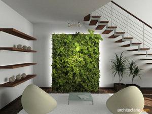 desain-taman-indoor-4