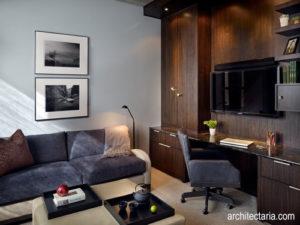 desain-interior-ruang-kerja-dirumah-6