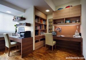 desain-interior-ruang-kerja-dirumah-8