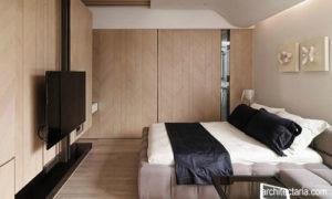 desain-interior-kamar-kost-1