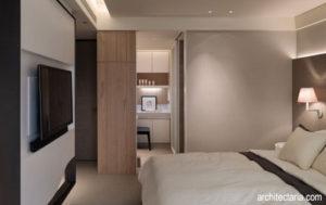 desain-interior-kamar-kost-2