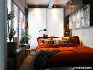 desain-interior-kamar-kost-3