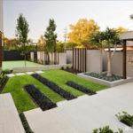 Ide Memanfaatkan Halaman Atau Taman Belakang Rumah di Area Urban