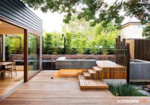 desain-taman-modern-dikawasan-urban-atau-perkotaan-3