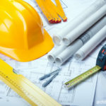 Cara Memperkirakan dan Menaksir Biaya Renovasi Rumah