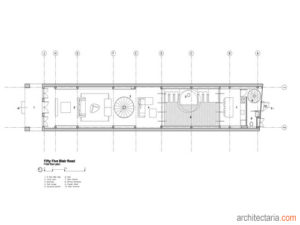 denah-layout-rumah-minimalis-1