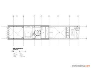 denah-layout-rumah-minimalis-2