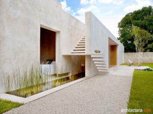 desain-eksterior-rumah-minimalis