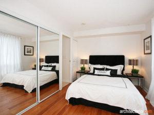 desain-interior-ruang-tanpa-jendela_cermin