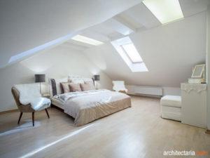 desain-interior-ruang-tanpa-jendela_skylight3