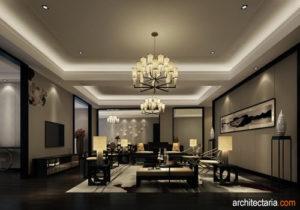 desain-interior-rumah-1
