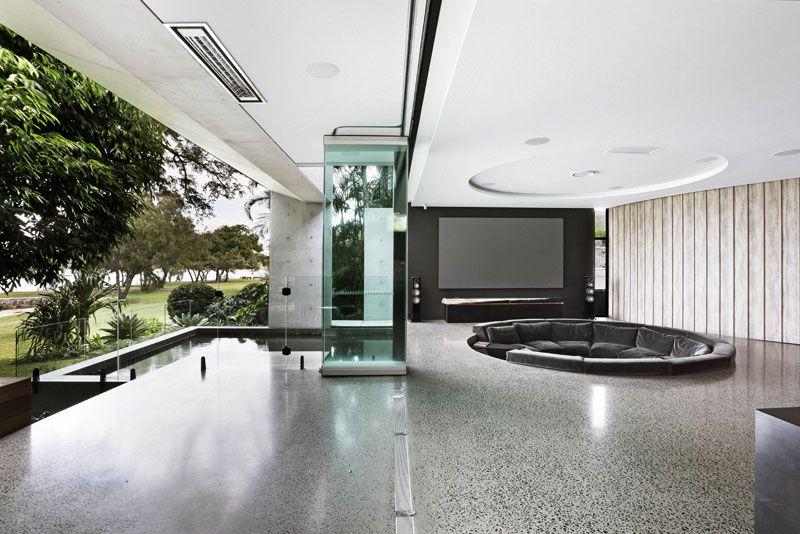 Index of wp content gallery interior design
