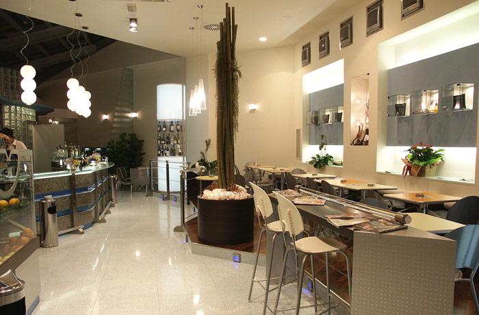 desain interior toko kue cake shop_3