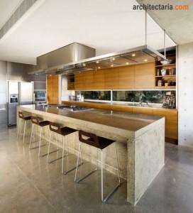 Adapun Kelengkapan Yang Dibutuhkan Untuk Membuat Dapur Mungil Semacam Ini Antara Lain Kabinet Atas Terdiri Dari Penyimpan Benda Memasak Dan