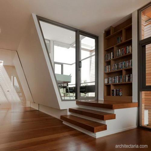 9 Cara Untuk Menerapkan Konsep Desain Interior ala Skandinavia
