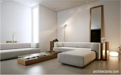 Seperti Halnya Ruangan Lain Ruang Tamu Pun Memiliki Tipe Furniture Sendiri Yang Berbeda Dengan Di Apa Sajakah Itu