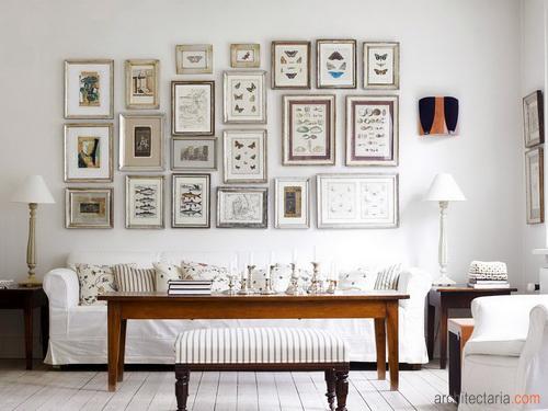 Desain Interior Ruang Tamu Sempit 1 Tips Dalam Mendesain Dan Mendekorasi Yang Panjang