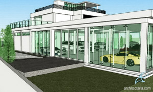 desain_rumah_modern_sentul_city